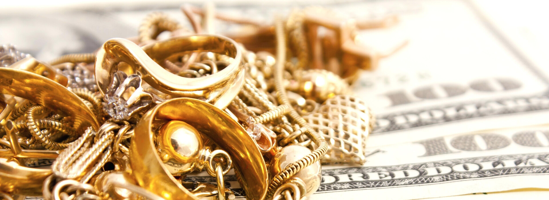 sell jewellery online Sell Gold Jewelry line For Cash My Fresno Ca – belenefo